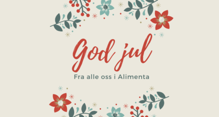 God jul fra Alimenta.png